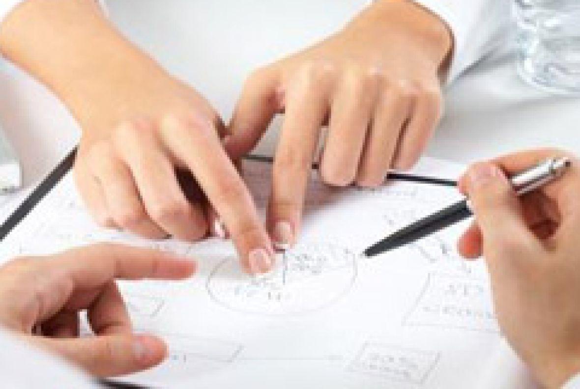 счетоводни-услуги-софия-цени
