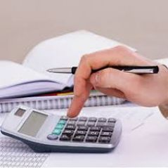 услуги-софия-счетоводни-услуги-фирми-софия
