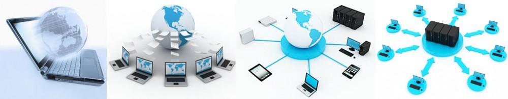 счетоводни услуги по интернет